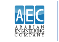 Arabian Engineering Company